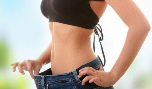 Nếu uống ngũ cốc dinh dưỡng không đúng cách bạn sẽ bị giảm cân và suy nhược